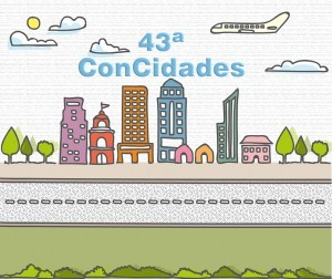 31-03-Plano-Municipal-Mobilidade-300x252
