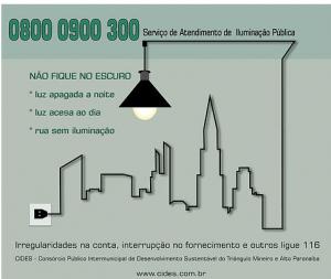 Arte0800-Iluminacao