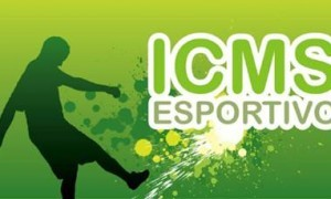 ICMSEsportivo