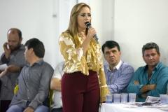 foto Welton Neves_0024