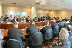 reunião-MMA-2