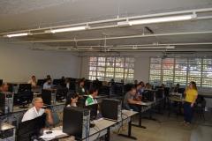 05-04-Curso-Licenciamento-Ambiental-Dia-2-5