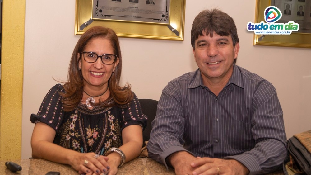 Capinópolis recebe palestra de orientação sobre o Serviço de Inspeção Municipal Consorciado