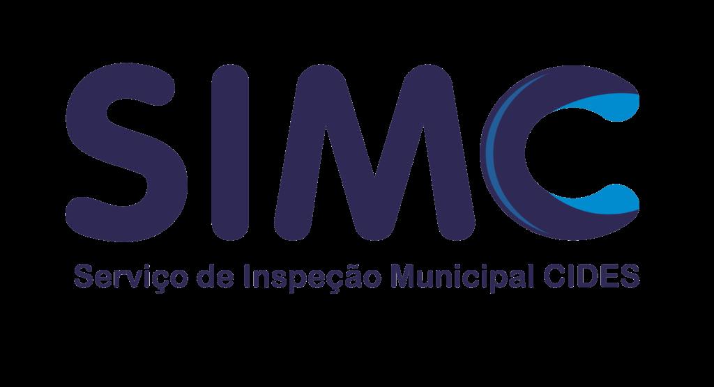 CIDES finaliza visitas aos municípios integrantes do SIMC